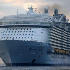 Jakarta Highlight for Cruise